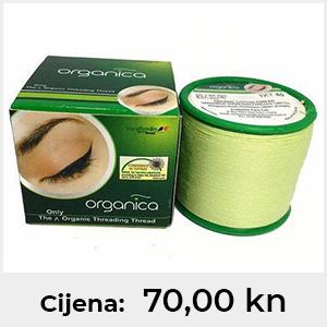 Organica Threading Thread
